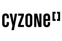 Avis cyzone.esika.com